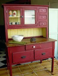 antique kitchen cabinet knobs old fashioned kitchen cabinets u2013 colorviewfinder co