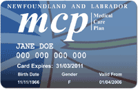 healthcare immigrate to newfoundland and labrador