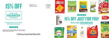pebblepost u0027s updated platform makes direct mail more like digital ads
