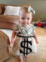 Cute Infant Halloween Costume Ideas Ideas U0026 Accessories Ideas U0026 Accessories Diy