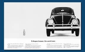 volkswagen lemon how volkswagen changed the face of advertising wallpaper