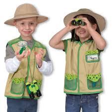 7 kids halloween costume ideas imagine toys