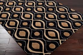 Candice Olson Rug Modern Classics Can 1927 Rug From The Modern Rug Masters
