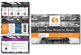 100 powerpoint template extension download free thmx