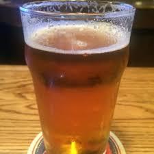 the casual pint 22 photos u0026 32 reviews breweries 234