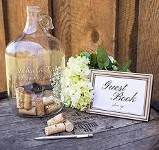 wedding wishes jpg wish box wedding wish boxes