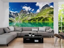 altai tappeti papiers peints paysages â dã corations murales aux panoramas