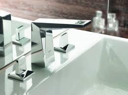 miscelatori bagno ikea rubinetti bagno ikea samenquran