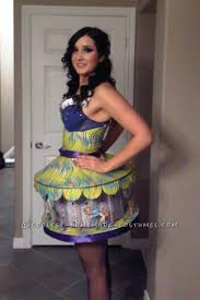 creative homemade carousel costume costumes website and creative