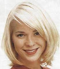 chinbhairs and biob hair 70 best haircuts images on pinterest short bobs bob hairs and