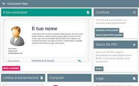curriculum vitae formato europeo download pdf da compilare curriculum modello curriculum vitae europeo salvatore aranzulla