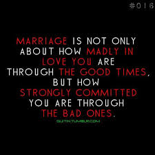 wedding quotes advice 17 wedding advice quotes on marriage advice marriage