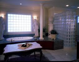 design a shower with glass block warehouse glass block warehouse