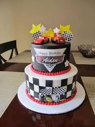 cars birthday cake delicious disney cars birthday cake decoration disney cars