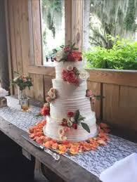 purple and silver damask wedding cake wedding cakes pinterest