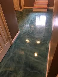 basement floor epoxy basement floor paint md va pa de dc