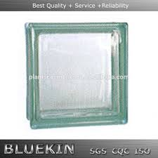 glass block price glass block price suppliers and manufacturers