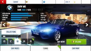 bmw car png image bmw m6 stock price png asphalt wiki fandom powered