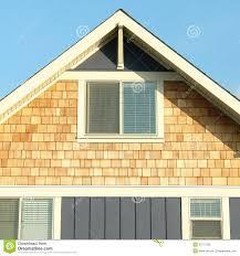 fram house elegant ci ply gem exterior buying guide red white framhouse sx