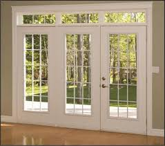 Patio Door Design 3 Panel Patio Door Design Ideas Sumptuous 4 Sliding Doors
