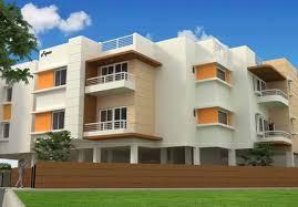 609 sq ft 1 bhk 1t apartment for sale in m2 venturez sai kirupa