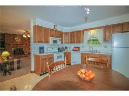 home for sale 214 beechwood estates scott depot wv 25560 mls