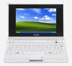 ordinateur de bureau sans os ordinateur pas cher pc de bureau ordi portable avec xp ou sans os