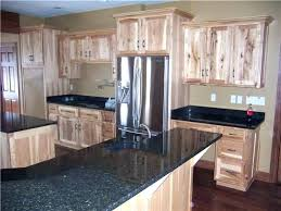 rustic hickory kitchen cabinets rustic hickory cabinets hickory rustic hickory kitchen cabinet doors