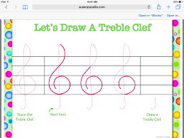 metamoji note an app for writing on the ipad and other tablets