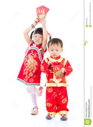 costume new year happy new year stock photo image 58242397