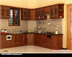 Kitchen Cabinet Inside Designs Exellent Modern Kitchen Kerala Style New Cabinet Styles Designs