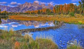 rocky mountain national park wallpapers hd fall mountain wallpaper 41 images