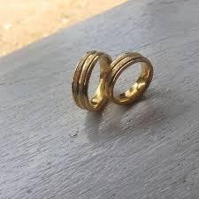 model cincin titanium kurniamonelstainless kurniamonel
