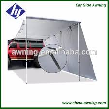 Caravan Retractable Awnings 2017 Mobile Life Caravan Awning Rv Side Retractable Awning Car