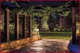 120v Landscape Lighting Fixtures 120v Landscape Lighting Fixtures Luxury Fabulous V Outdoor