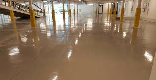 what is the best paint to use on oak kitchen cabinets what is the best industrial floor paint to use