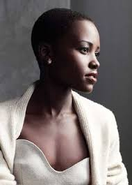 very short hairstyles for black women in tiny body short