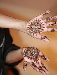 tattoo designs dragon simple mehndi designs for girls