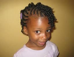 black bun hairstyles vissa studios vissa studios easy kid hair styles for the spring kid hairstyles