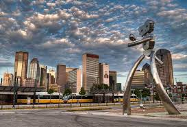 Texas traveling images Best family vacation in dallas fort worth minitime jpg