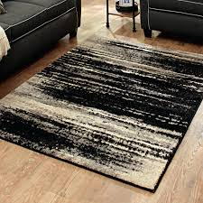 Outdoor Cer Rugs Fresh Large Area Rugs Walmart 50 Photos Home Improvement