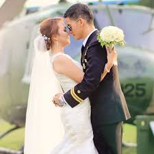 Cheap Wedding Planners Joyful Weddings Your Dream Wedding Within Your Reach