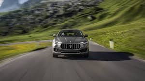 maserati price list 2018 maserati levante luxury suv maserati usa