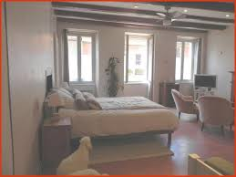 chambre d hote annecy et environs chambres d hotes annecy et environs lovely chambres d hotes annecy