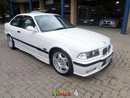 bmw e36 m3 specs currently 13 e36 german spec bmw m3 for sale mitula cars
