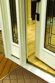 Installing Exterior Door Jamb Front Door Replacing Front Door Frame Install Exterior Door Jamb
