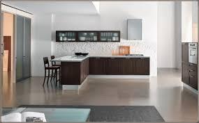 küche einrichten ideen kuche einrichten uncategorized kleine kuche ideen kleine
