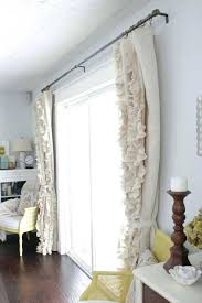 sheer burlap curtains u2013 bazaraurorita com