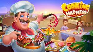 jeux restaurant cuisine cuisine folie jeux restaurant d un chef apk