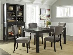 ashley d532 gavelston dining room table in myrtle beach